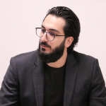 حسین نبوی