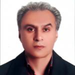 مهران فصیحیانی