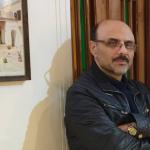 مهندس احمد صلواتی