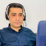 محمد محمدی تبار