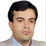 دکتر حسن شرفی