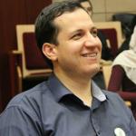 محمدحسین روحانی