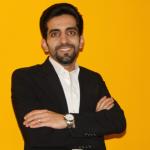 محمدحسن نوری