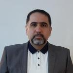 دکتر منصور شیرزاد