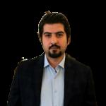 مهندس امیرحسین بنی صدر