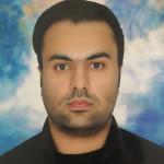 دکتر سامان امینیان