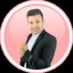 قاسم حیدری