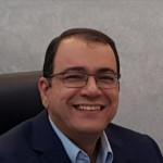 دکتر مهران بیرقی طوسی