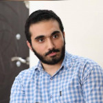 آرمین کریمی