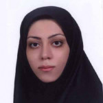 دکتر مریم هادی پور