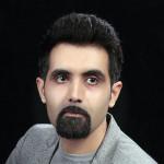 فرزاد احمدی
