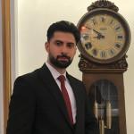 محمد سميعي
