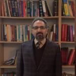 دکتر محمدحسن امامی