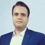 سجاد صالح پور