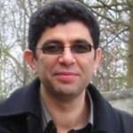 دکتر حسن طغرانگار