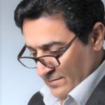 استاد سعید مرادپور