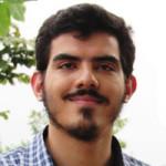 دکتر محمد مهدی کیانی