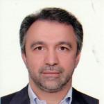 دکتر ابراهیم هاشمی