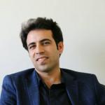 دکتر رحیم بهراد