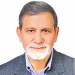 آقای دکتر اسد پیرایهجو