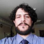 مهدی خوشنویس