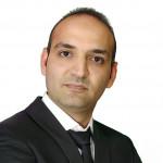 محمد نادب
