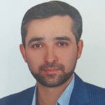 آقای مهندس سعید صادقانی