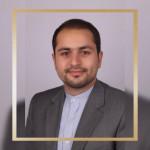 دکتر سیدمحمدحسن خلخالی