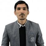 امیر حسین احمدی
