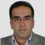 دکتر سیدحمید رضا صادقیان