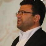 دکتر عبداله بهمن پوری