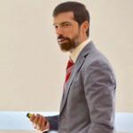 دکتر علی رودگر