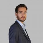 مسعود نوربخش