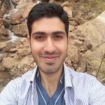 علی چمن