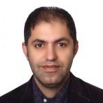 محمدجواد عالمزاده