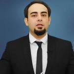 حسین محمدپور