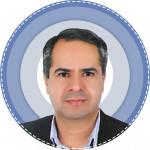 دکتر بهمن امینی
