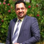 دکتر امین داستانپور