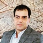 محمد توفیقی