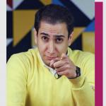 احسان عرب اسدی