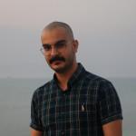 مهندس محمد پیشقدم