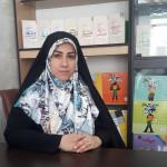 دکتر فاطمه معین الدینی