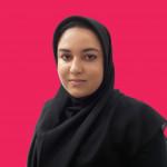 سمیرا محسنی