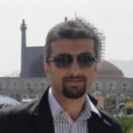 حمید وجودی