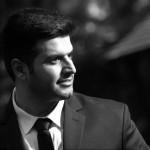 دکتر محمد منصوری
