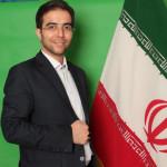 سید علی قربانی