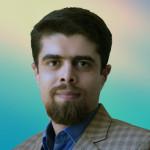 دکتر حسین مصحفی