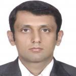 محمود براهویی نژاد