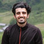 محمدرضا جلدی