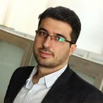دکتر محمد حسین نظری